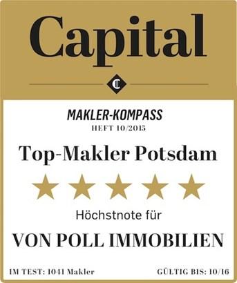 Potsdam - DEU (photo 2)
