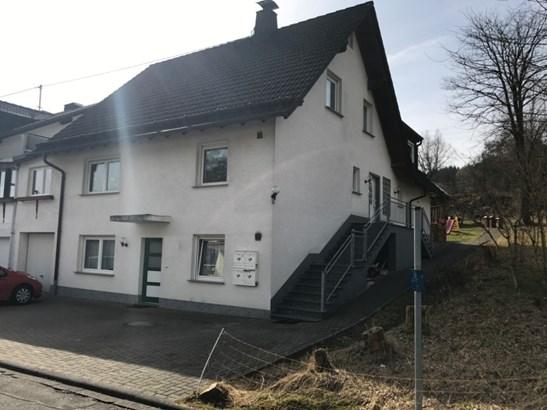 Haiger Seelbach - DEU (photo 1)