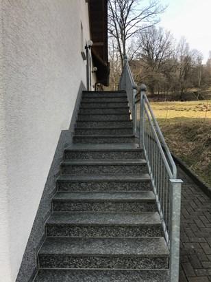 Haiger Seelbach - DEU (photo 3)