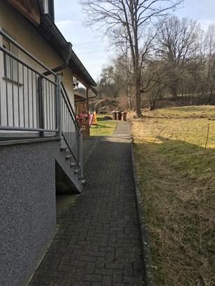 Haiger Seelbach - DEU (photo 4)
