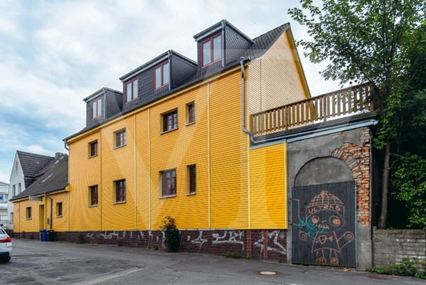 Rostock / Kassebohm - DEU (photo 1)
