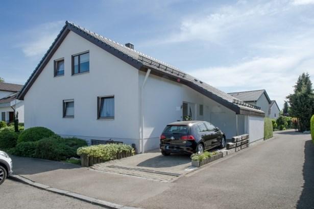 Neu-ulm / Gerlenhofen - DEU (photo 1)