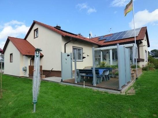 Gunzenhausen / Cronheim - DEU (photo 1)