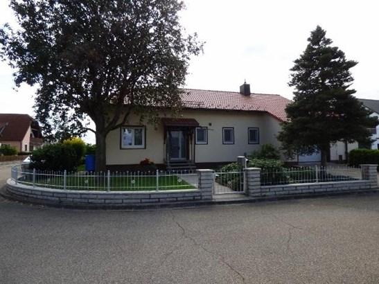 Gunzenhausen / Cronheim - DEU (photo 2)