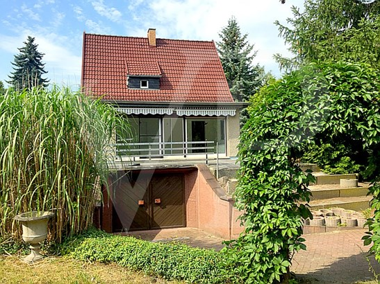 Stahnsdorf - DEU (photo 1)