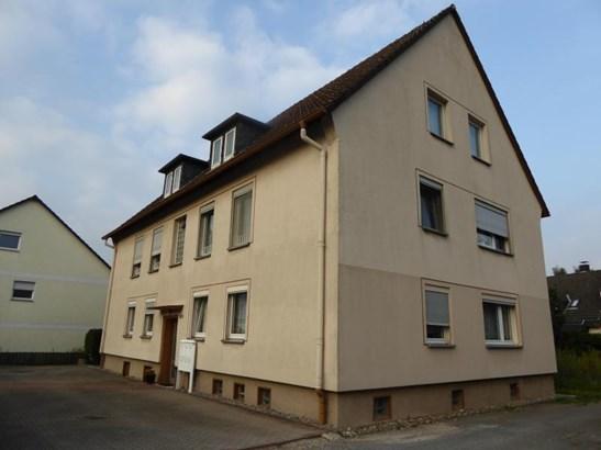 Castrop-rauxel - DEU (photo 1)