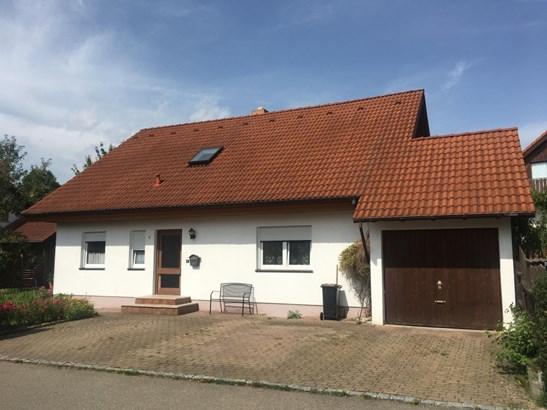 Wilhelmsdorf - DEU (photo 1)