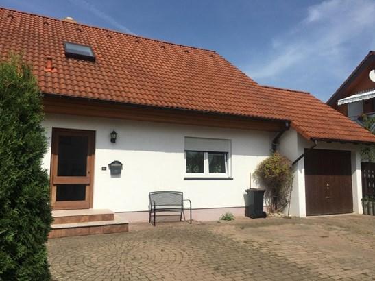 Wilhelmsdorf - DEU (photo 2)