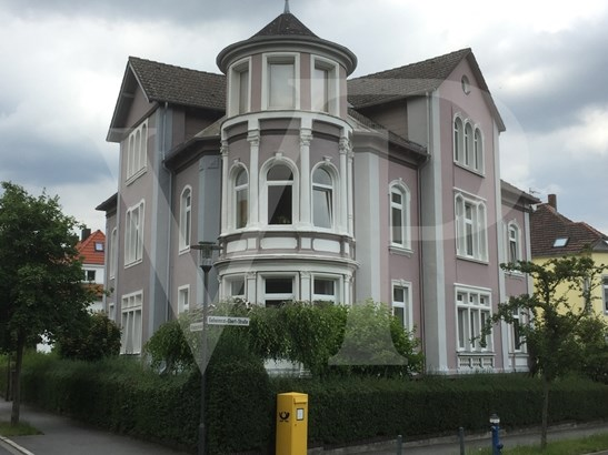 Goslar - DEU (photo 1)