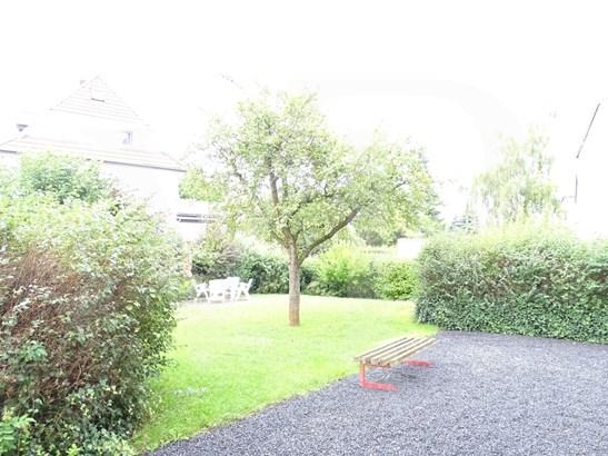 Goslar - DEU (photo 4)