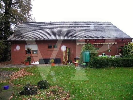 Stade / Haddorf - DEU (photo 2)