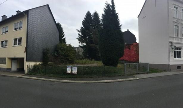 Wuppertal / Langerfeld-mitte - DEU (photo 1)