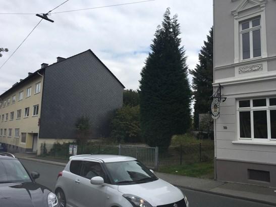 Wuppertal / Langerfeld-mitte - DEU (photo 3)