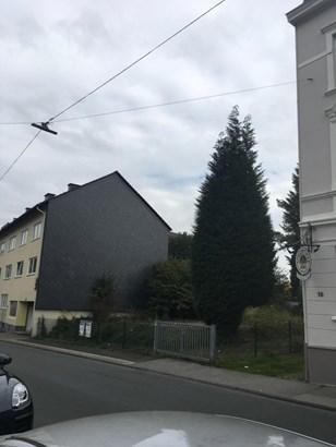 Wuppertal / Langerfeld-mitte - DEU (photo 4)