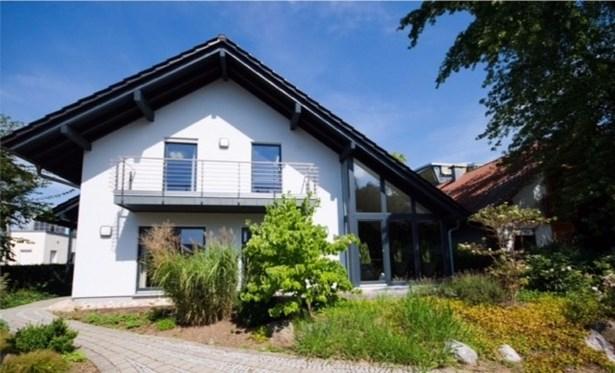 Königsbronn - DEU (photo 1)