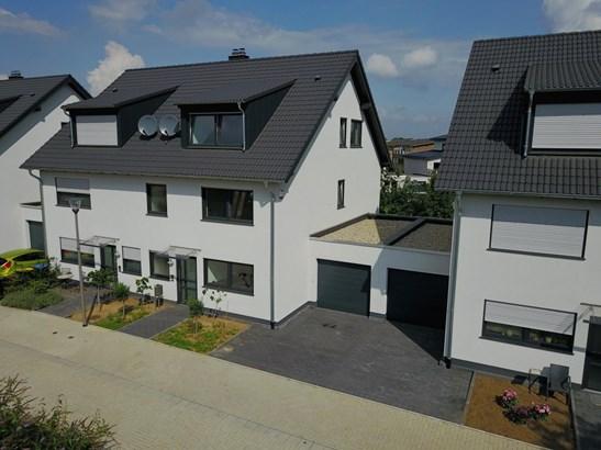 Pulheim - DEU (photo 4)