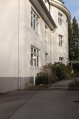 Wuppertal - DEU (photo 2)