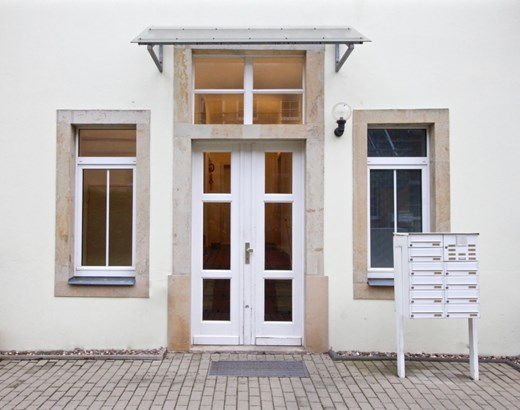 Dresden - DEU (photo 3)