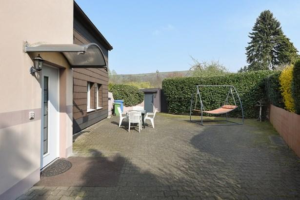 Oberhausen - DEU (photo 3)