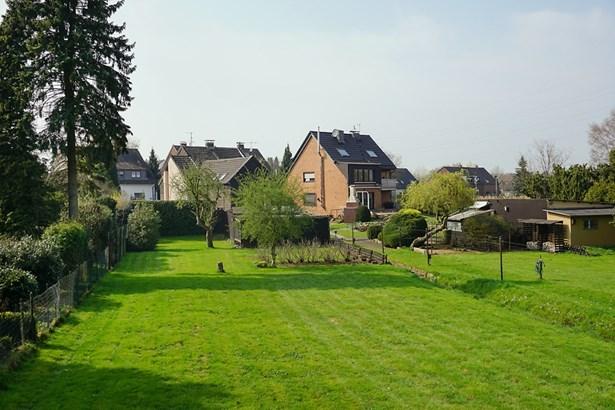 Oberhausen - DEU (photo 5)
