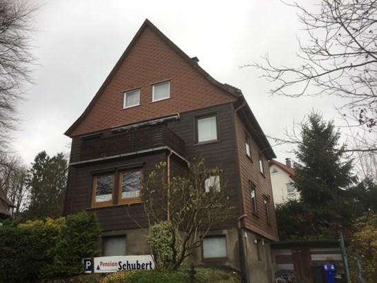 Goslar-hahnenklee - DEU (photo 2)