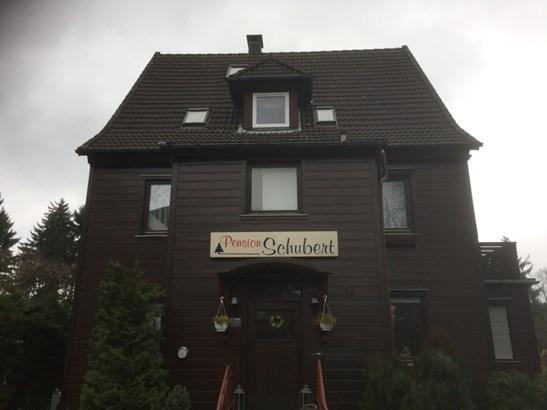 Goslar-hahnenklee - DEU (photo 3)