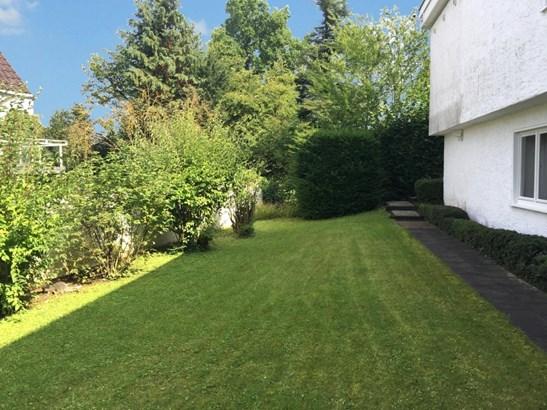 Bonn - DEU (photo 4)