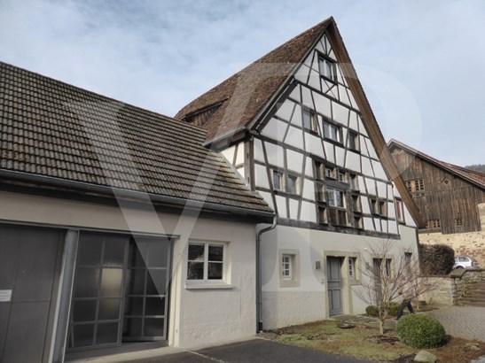 Horb Am Neckar / Dettingen - DEU (photo 2)
