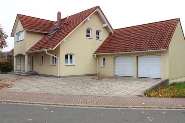 Weidenberg - DEU (photo 2)