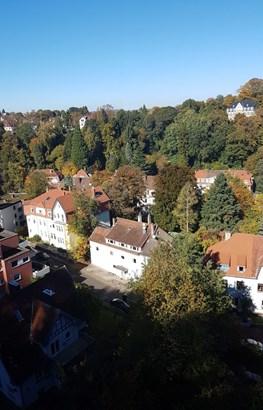 Saarbrücken - DEU (photo 4)