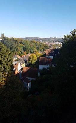 Saarbrücken - DEU (photo 5)
