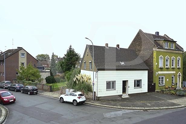 Moers / Asberg - DEU (photo 2)