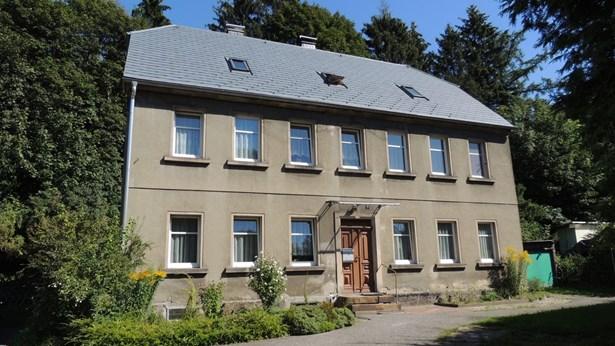 Ebersbach/sachsen - DEU (photo 1)