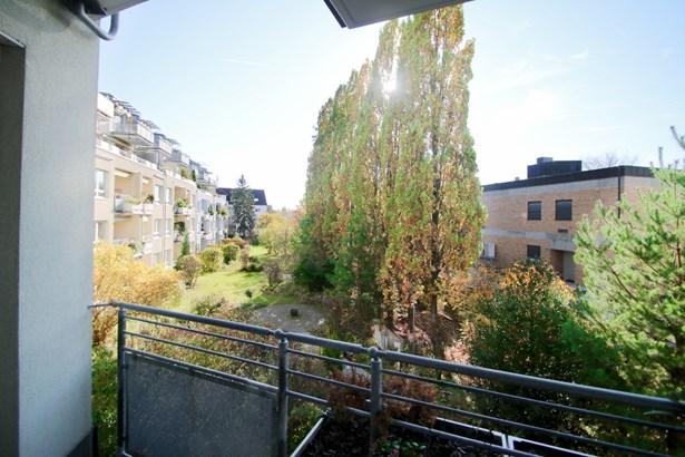 Erlangen - DEU (photo 2)