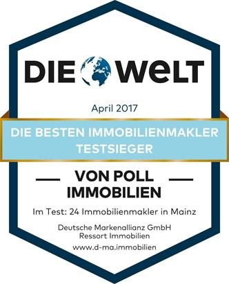 Mommenheim - DEU (photo 4)