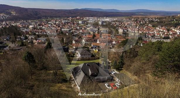 Bad Kissingen - DEU (photo 1)