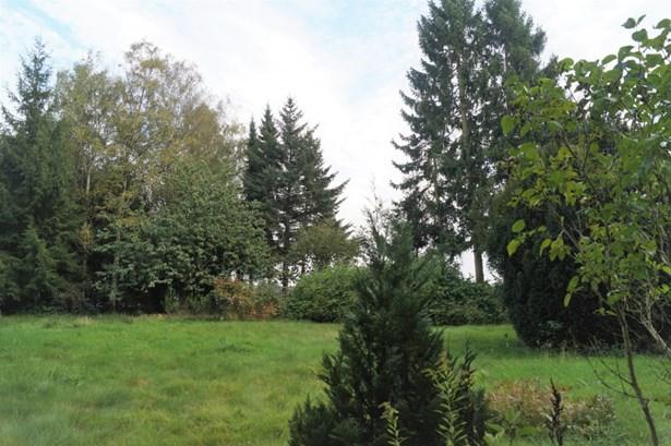 Celle - DEU (photo 1)