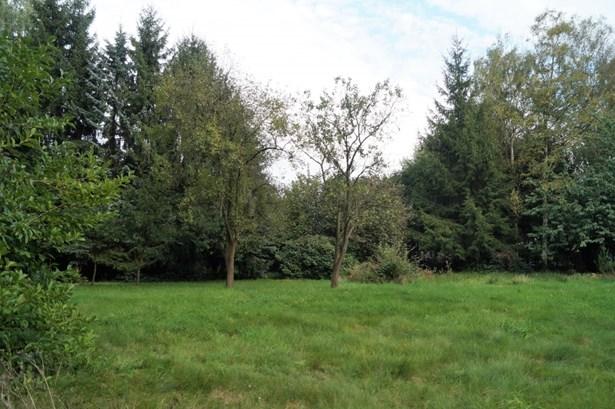 Celle - DEU (photo 2)