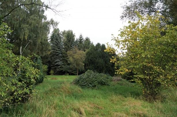 Celle - DEU (photo 3)