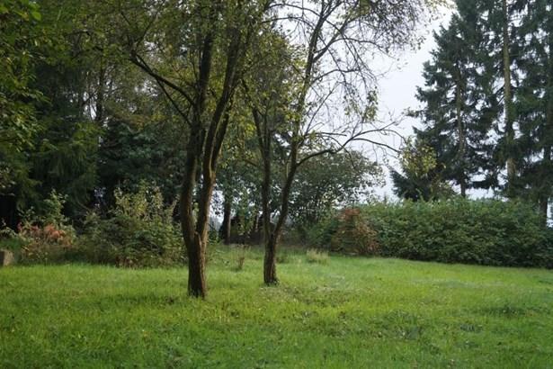Celle - DEU (photo 5)