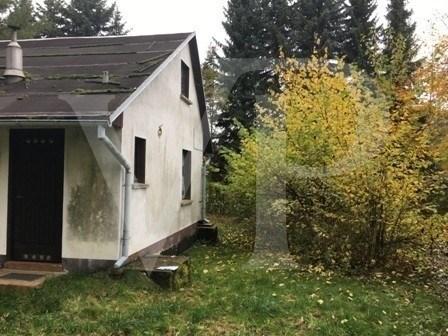 Berthelsdorf / Rennersdorf - DEU (photo 3)