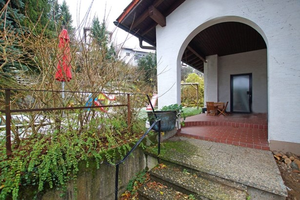 Weinheim / Rippenweier - DEU (photo 4)