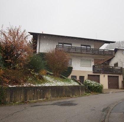 Weinheim / Rippenweier - DEU (photo 5)