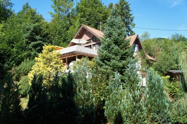 Ohlsbach - DEU (photo 1)