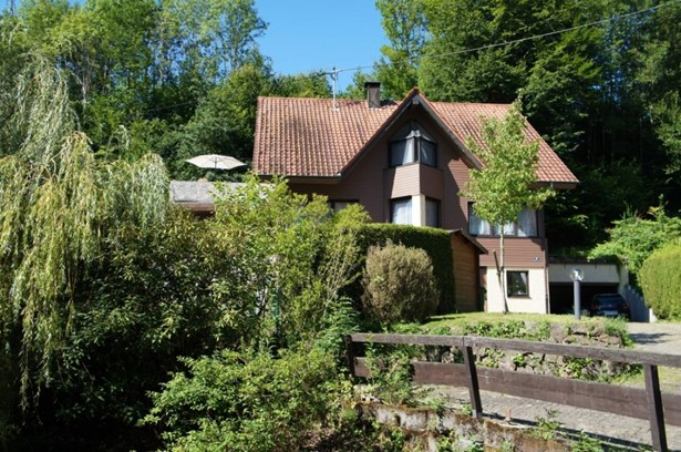 Ohlsbach - DEU (photo 2)