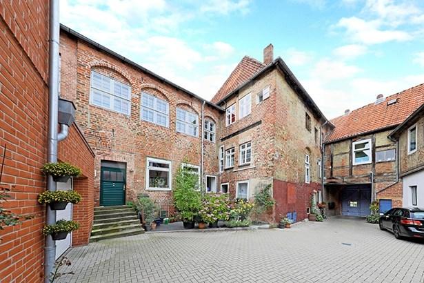 Lüneburg - DEU (photo 3)