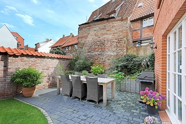 Lüneburg - DEU (photo 4)