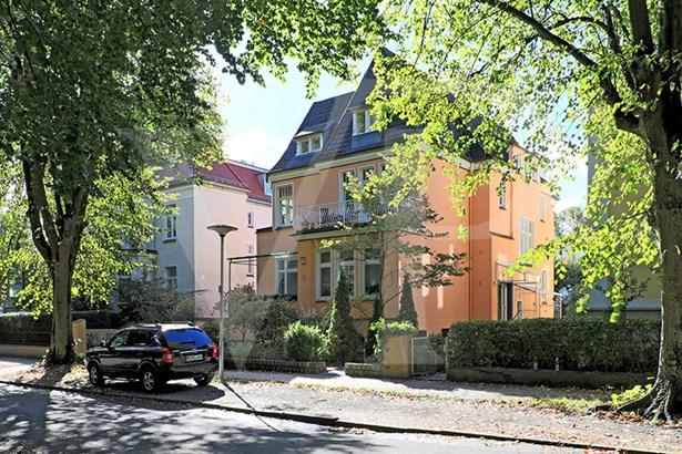 Lübeck - DEU (photo 1)