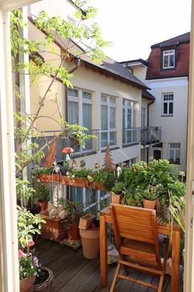 Erlangen - DEU (photo 3)