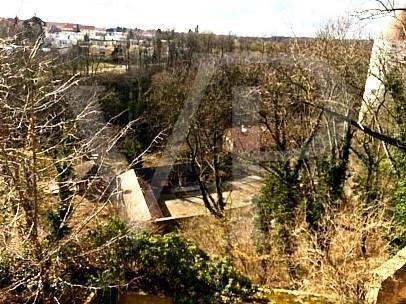 Bautzen - DEU (photo 3)